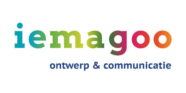 logo-iemagoo-640x320(1)