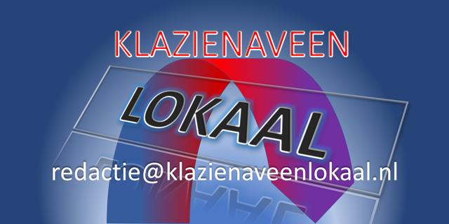 logo-klazienaveen-lokaal