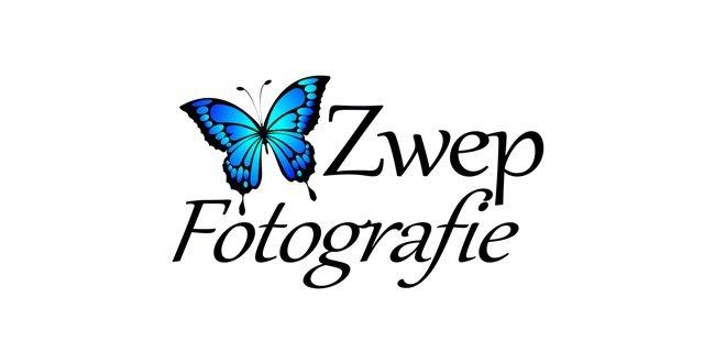 logo-zwep-fotografie