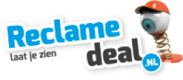 ReclameDeal-logo