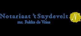 notariaat-t-suydevelt-logo